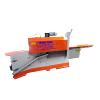 供应8240型圆木多片锯