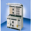 供应阿尔卡特1660SM传输设备