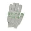 供应杭州防护手套 价格 杭州防护手套 规格 杭州防护手套 厂家