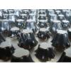 供应高莱建筑M型排防水隔根板/杭州排水板价格