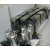 供应wts-2a运城水箱自洁消毒器