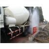 供应渣土车洗车槽 工地洗轮机 批发价格