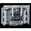 供应阿尔卡特1662SMC传输设备