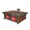 供应豪华平板689保单游戏机