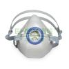 供应深圳防毒面具|价格|深圳防毒面具|规格|深圳防毒面具|厂家