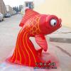 供应广东玻璃钢雕塑
