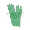 供应丁基橡胶手套|价格|丁基橡胶手套|规格|丁基橡胶手套|厂家