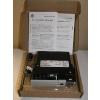 供应ABB模拟信号转换器