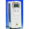 供应南通总代理ABB变频器面板AE101