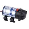 供应原装进口50G邓元自吸水泵,净水器配件厂家