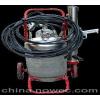 供应QWMT35推车式脉冲气压喷雾水枪