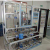 供应化工仪表维修工竞技实训设备