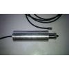 供应超声波换能器全波超声波换能器大功率超声波换能器