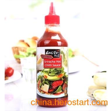 供应青岛进口调味品,酱油标签备案要求