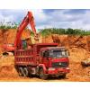 供应煤矿运输计数计次监控设备,车辆进出记录统计器公司