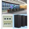 供应泰安控制台,泰安监控电视墙,泰安机柜,泰安配电箱