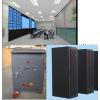 供应威海控制台,威海监控电视墙,威海机柜,威海配电箱