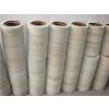 供应钢丝刷辊 不锈钢丝刷辊 除锈钢丝辊 钢丝弹簧刷辊