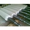 供应钢板冷轧薄板打磨刷辊 酸洗毛刷 钢丝刷去锈刷辊