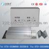 供应三达电子HDJR-100 gz汉光加热器