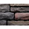 供应河北石材加工基地低价销售优质文化石