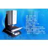 供应二次元影像测量仪厂家直销 质量保障