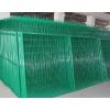 供应山林隔离护栏网,道路两旁护栏网,围山护栏网,养鸡护栏网