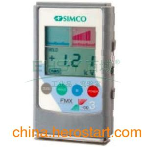 供应静电表 价格 静电表 规格 静电表 厂家