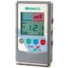 供应深圳静电测试仪|价格|深圳静电测试仪|规格|深圳静电测试仪|厂家