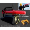 供应美国抛投器,ResQmax气动救生绳索发射枪,KIT系列抛绳器