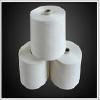 华谊纺织供应便宜的人棉纱22s,华谊纺织生产的人棉纱22s特色是什么