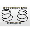 供应汽车压缩弹簧/单向器弹簧 辉簧弹簧机械通用零部件