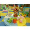 供应儿童充气玩具淘气堡的价格计算