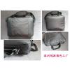 供应深圳市龙华专业生产箱包 生产与设计防护包 防雨包 防震包