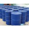 供应山东苯甲醇价格,苯甲醇批发