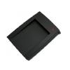 供应北京鼎创恒达高频(13.56M)RFID桌面发卡器/读写器DC-HF17U