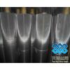 供应安平天瑞生产定做各种黑丝布、铁丝布厂家直销