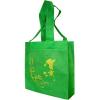 供应惠州无纺布袋工厂 专业定作环保袋 起订量低 可印LOGO