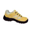 供应绝缘鞋的适用范围及标志