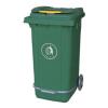 供应环保桶-HY-C002
