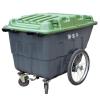 供应环保桶-HY-C007