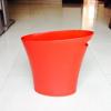 供应环保桶-HY-C014