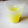 供应环保桶-HY-C013