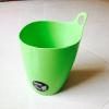 供应环保桶-HY-C009