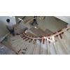供应热镀锌楼梯-铁艺楼梯,铁艺围墙,铁艺凉亭,