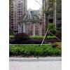供应铝合金护栏批发-铁艺楼梯,铁艺围墙,铁艺凉亭,