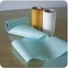 供应东莞离型纸/离型纸厂家/进口离型纸