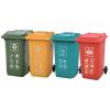供应环保桶-HY-C004