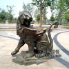 供应广东玻璃钢城市雕塑