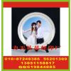 供应北京盘子印照片 个性陶瓷杯价格 双层玻璃杯厂家 中性笔定制